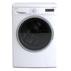 Vestfrost NWM 1650/7 Frontbetjent vaskemaskine