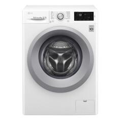 LG Q4J5TN4W Frontmatet vaskemaskin