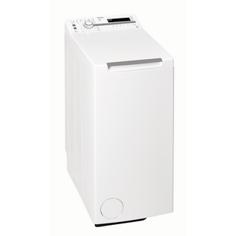 Whirlpool TDLR 60210 Toppmatade tvättmaskin