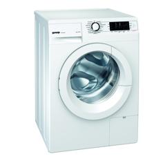 Gorenje W48543 Frontmatet vaskemaskin
