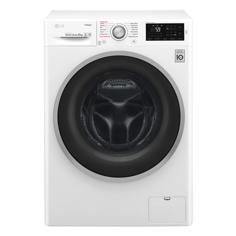 LG W5J6TY1W Frontbetjent vaskemaskine