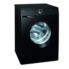 Gorenje W8543LB Frontbetjent vaskemaskine