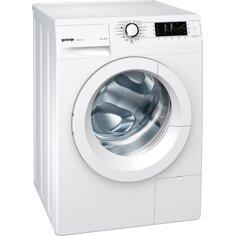 Gorenje W9564P/I Frontbetjent vaskemaskine