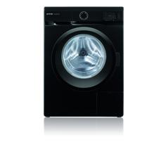 Gorenje WA74SY2B Frontbetjent vaskemaskine