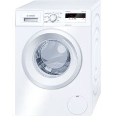 Bosch WAN280L7SN Frontmatad tvättmaskin