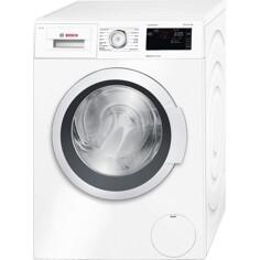 Bosch WAT286I8SN Frontmatad tvättmaskin