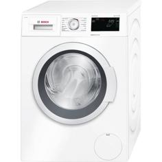 Bosch WAT286T7SN Frontmatad tvättmaskin