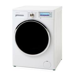 Vestfrost WAW148PJ Frontbetjent vaskemaskine