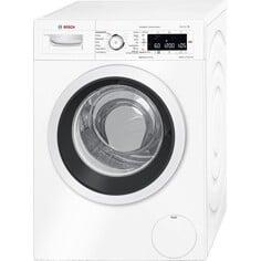 Bosch WAWH2668SN Frontmatad tvättmaskin