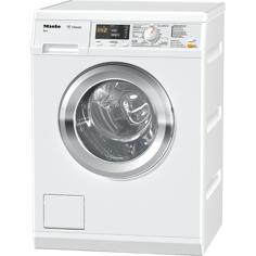 Miele WDA111 NDS Frontmatet vaskemaskin