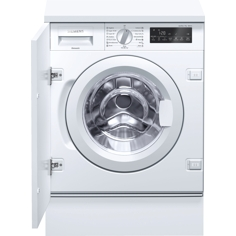 Siemens WI14W540EU Frontbetjent vaskemaskine