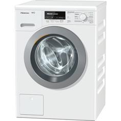 Miele WKB120 NDS Frontmatet vaskemaskin
