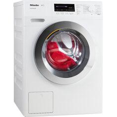 Miele WKF131 PowerWash 2.0 Frontmatet vaskemaskin