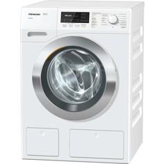 Miele WKG 130 NDS Frontmatet vaskemaskin