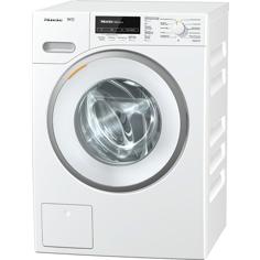 Miele WMB 120 NDS Frontmatet vaskemaskin