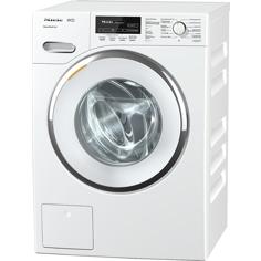 Miele WMF121NDS Frontmatad tvättmaskin