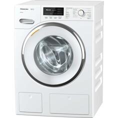 Miele WMG 120 NDS Frontbetjent vaskemaskine