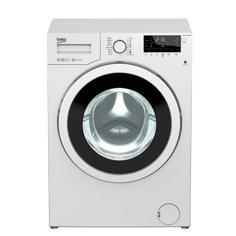 Beko WMY61483MB3 Frontbetjent vaskemaskine