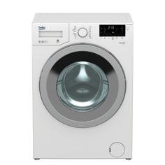 Beko WMY81483LMB2 Frontbetjent vaskemaskine