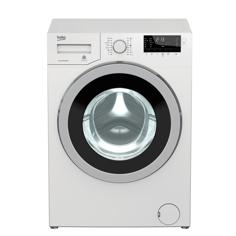 Beko WMY81683PTLB2 Frontmatad tvättmaskin