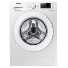 Samsung WW70J5486MW Frontmatad tvättmaskin