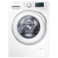 Samsung WW82J6600EW Frontmatet vaskemaskin
