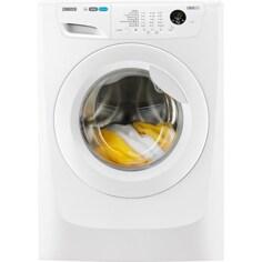 Zanussi ZWF81663W Frontmatet vaskemaskin