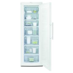 Electrolux EUF2702DOW Frittstående fryseskap
