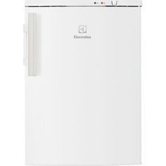 Electrolux EUT1106AW2 Fritstående fryseskab