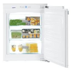 Liebherr IG 1014-20 001 Integrerbar fryseskab