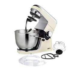 GEAR Jane 2.1 Køkkenmaskine