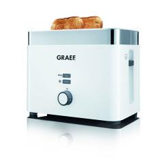 Graef GRTO61EU Brödrost