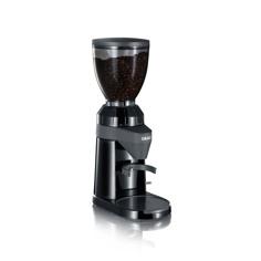 Kaffemølle 40 indstillinger Kaffekvarn