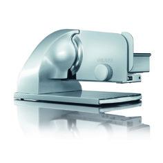 Graef P90 Professional Pålægsmaskine