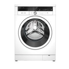 Grundig GWN 47434 Frontmatad tvättmaskin