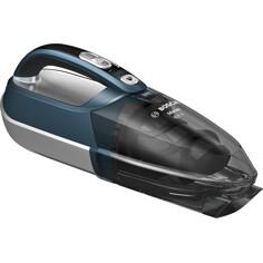 Bosch BHN09070 Håndstøvsuger