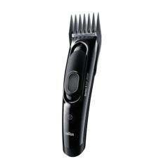 Braun Hair Clipper HC5050 Hårtrimmer