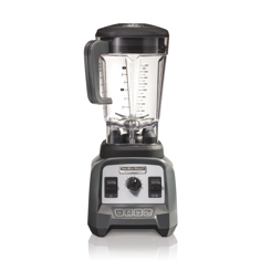 Hamilton Beach professionel Blender
