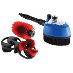 Nilfisk-ALTO Multi Brush Kit