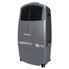 Honeywell CL30XC aircondition