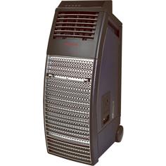 Honeywell CO301PC Luftkøler