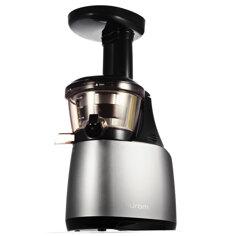 Hurom, HU-500, mørkegrå Saftpresser