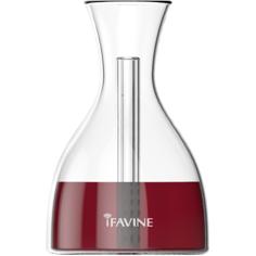 Ifavine 22005 750 ml