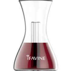 Ifavine 22008 200 ml