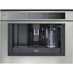 Whirlpool ACE 102 IXL Indbygningskaffemaskine
