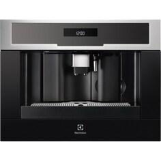 Electrolux EBC54524OX Innebygd kaffemaskin