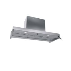 Thermex Integro 80 cm Innebygd ventilator
