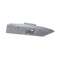 Thermex TFMH 360 LED RF Innebygd ventilator