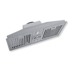 Thermex TFH 360 LED RF Innebygd ventilator