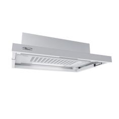 Thermex Slimline 600 60 cm Innebygd ventilator